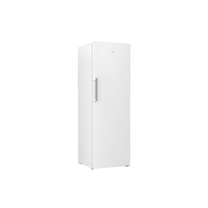 Comprar Congelador Beko RFNE312I31WN A++ 185x60cm No Frost