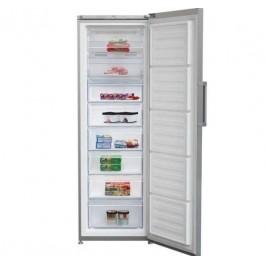 Congelador vertical Beko RFNE312K31XBN 185x59,5 A+ NF