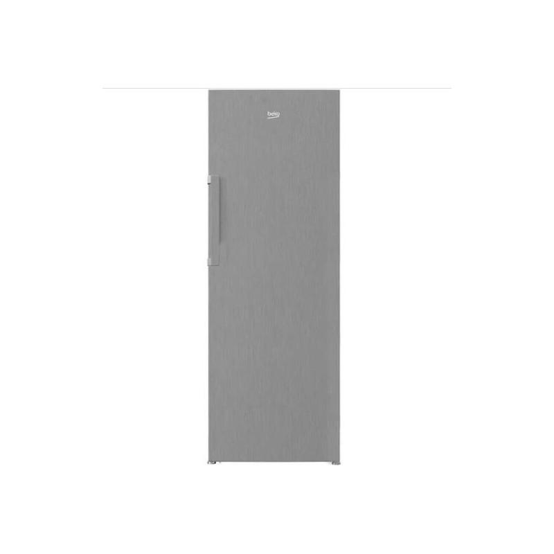 Comprar Congelador vertical Beko RFNE290L31XBN 171,4x59,5 A+ NF LOOK