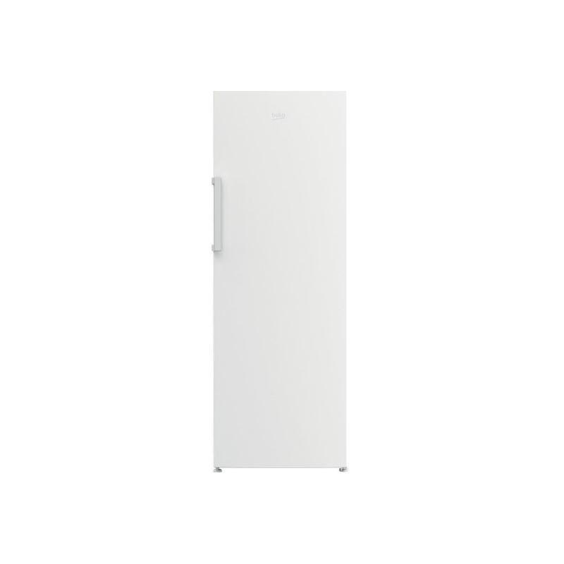 Comprar Congelador vertical Beko RFNE290L31WN Independiente Blanco 250 L A+