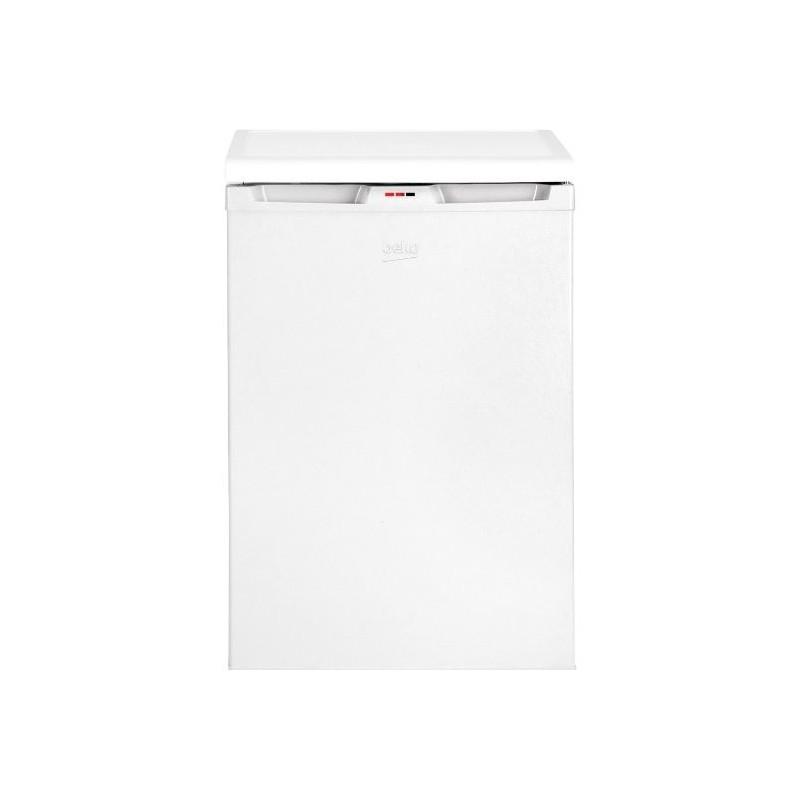 Comprar Congelador vertical Beko FNE1073 84x54,5x60 NF CL.A+