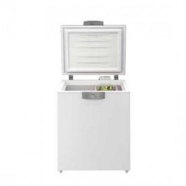 Congelador horizontal Beko HS221530N 91,2x75,1x72,5 A+ 205L