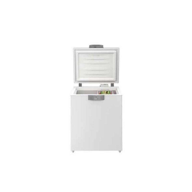 Comprar Congelador horizontal Beko HS221530N 91,2x75,1x72,5 A+ 205L