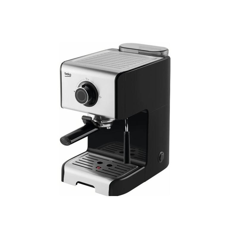 Comprar Cafetera expresso Beko EXPRESS CEP5152B 1200W