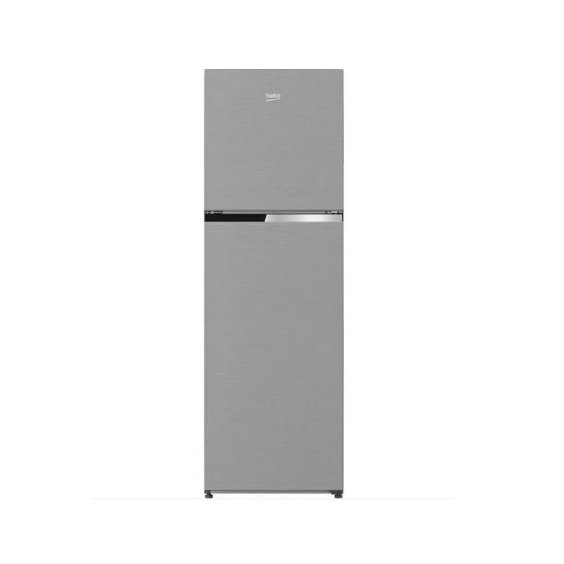 Comprar Frigorifico 2 puertas Beko RDNT271I30XBN Neo Frost 165cm A++