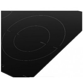 Placa inducción Beko HII63205MT