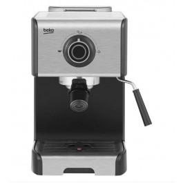 Cafetera expresso Beko EXPRESS CEP5152B 1200W