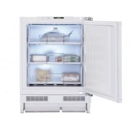 Congelador Beko BU1203N 60cm clase A+