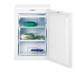 Congelador vertical Beko FNE1073 84x54,5x60 NF CL.A+
