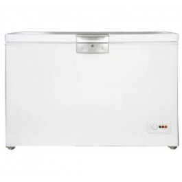 Congelador horizontal Beko HSA40530N 86x128,5x72,5 A+ 360L