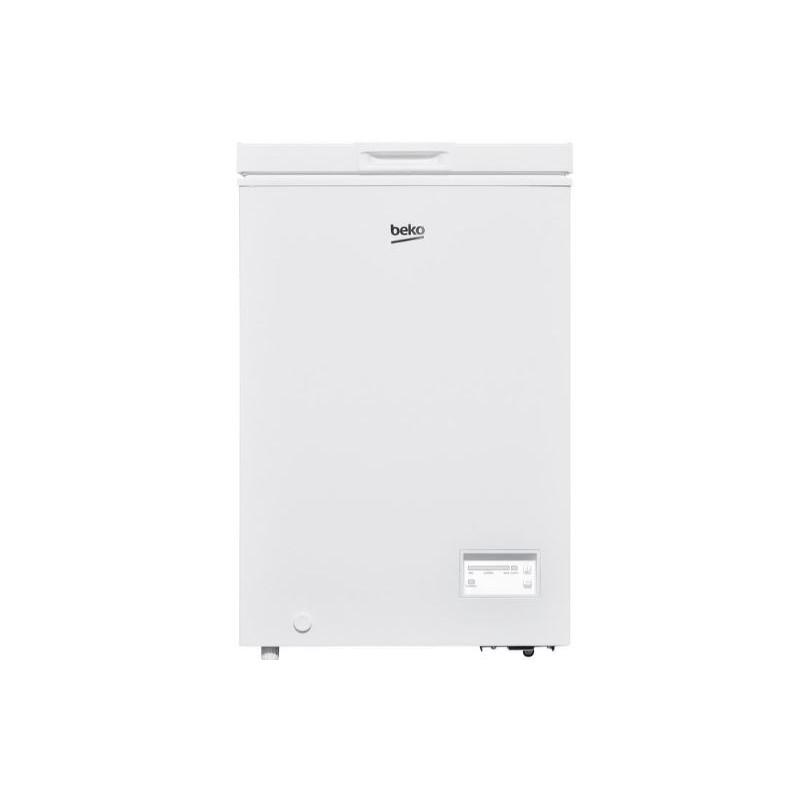 Comprar Congelador horizontal CF100WN Estat/100L/84,5x54,5x54,5/A+