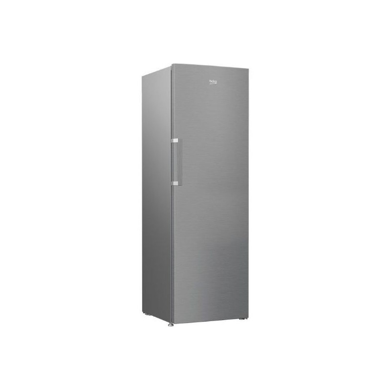 Comprar Frigorífico 1 puerta Beko RSNE445I31XBN 1P 185x60 A++ LOOK