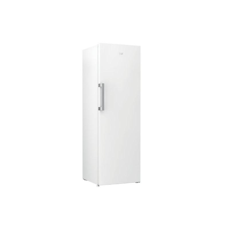 Comprar Frigorífico 1 puerta Beko RSNE445I31WN 1P 185x60 A++ BLANCO