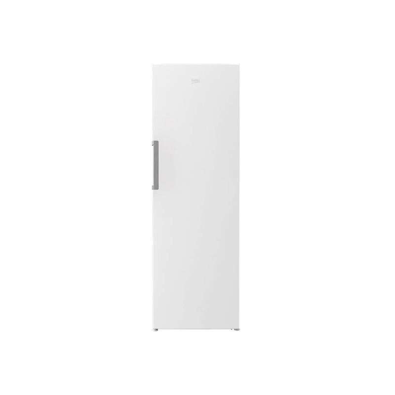 Comprar Frigorífico 1 puerta Beko 1P RSSE445K31WN 185CM BLANCO A++