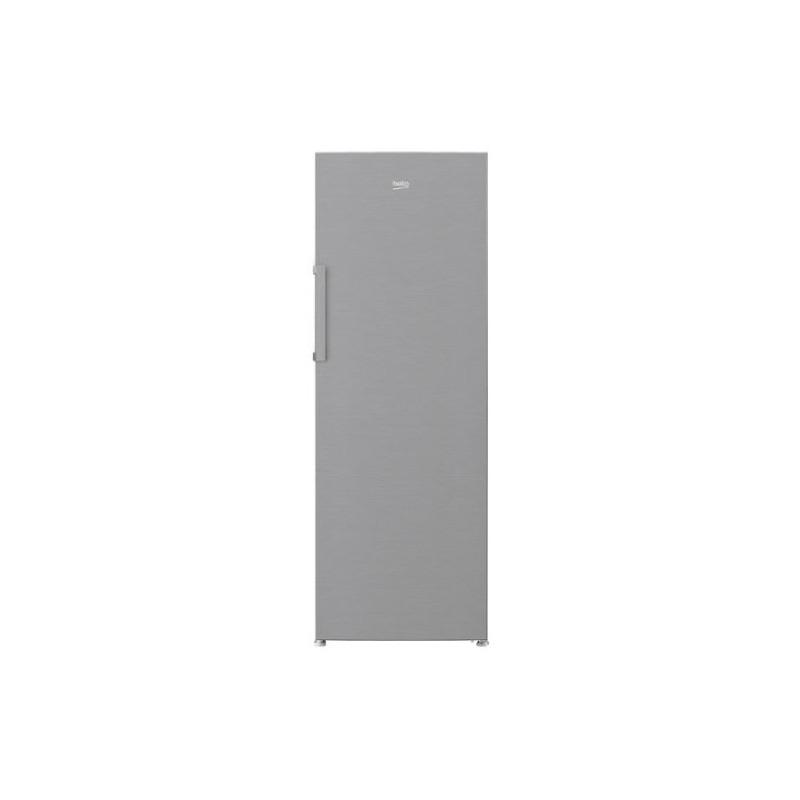 Comprar Conservador Beko RSSE415M31XBN Inox 1.71m 1 puerta