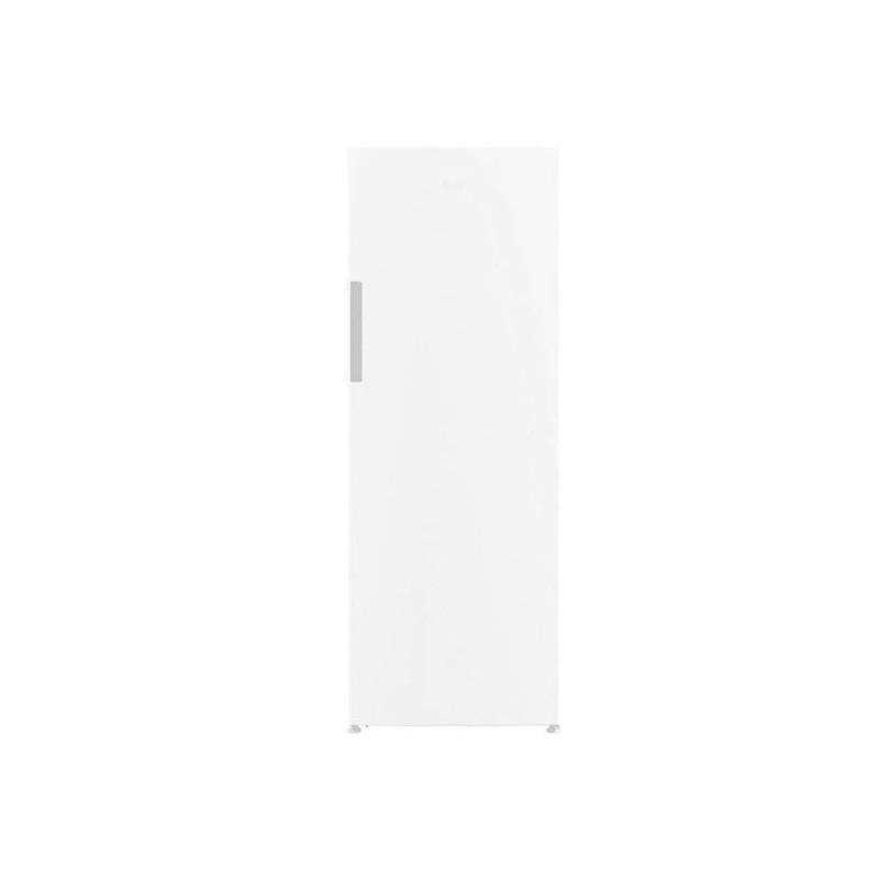 Comprar Frigorífico 1 puerta Beko RSSE415M31WN 171x59 A+ 1P