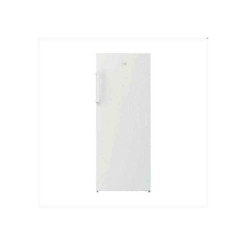 Comprar Cooler Beko A++ Rssa290m31wn (1510x595x600) RSSA290M21W